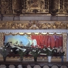 monumentostateresinha_evora_portugal