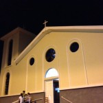 Semana Santa – Igreja São José