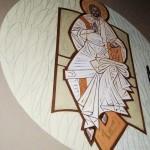 Semana Santa –  Igreja Santa Teresinha