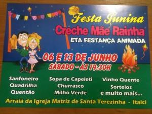 PST_FestaMaeRainha