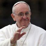 Papa fará Catequese sobre Madre Teresa, na véspera da canonização