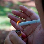 Mortes ligadas ao tabaco podem subir para 8 milhões por ano