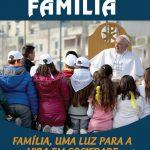 "Pastoral Familiar disponibiliza subsídio ""Hora da Família"""