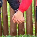 Sexualidade, relacionamentos e vida de oração