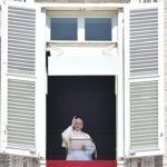 Igreja sempre tem necessidade de ser reformada, diz Papa