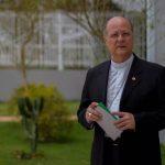 Aprovado texto de orientações pastorais para as mídias católicas do Brasil