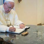 Papa autoriza novos decretos da Congregação das Causas dos Santos