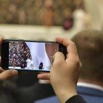 Papa: confissão, caminho de santidade para o penitente e para o confessor