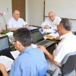 Comissão trabalha para valorizar e reconhecer os bispos eméritos na Igreja no Brasil