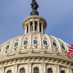 EUA, Papa: promover a reconciliação nacional e tutelar os valores democráticos